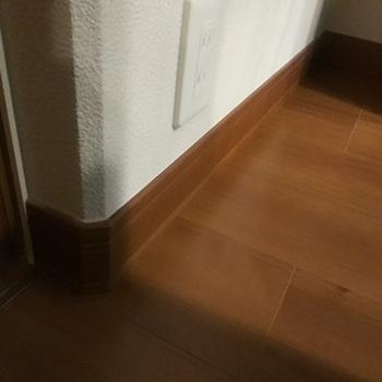 20210123_142139_修復後のキッチン側.jpg