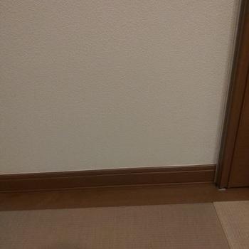 20210123_151701_修復後の和室側.jpg