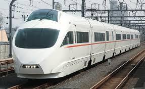 ロマンスカーVSE50000系.jpg